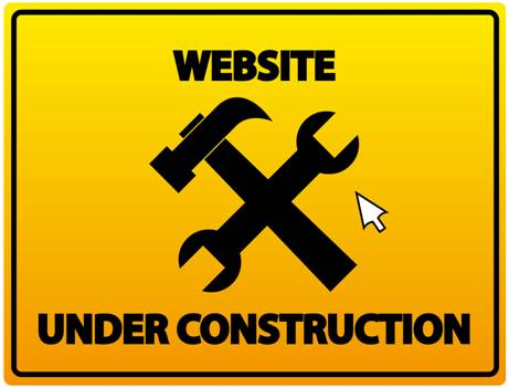 http://nexusarts.eu/explore/wp-content/uploads/2014/09/underconstruction.jpg
